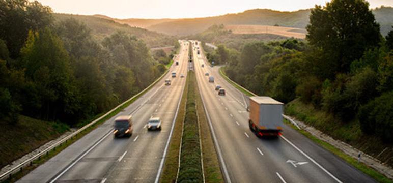 visuel100 autoroutes bandes alertesonore obligatoires