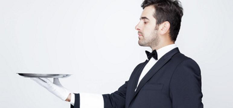 visuel101 conciergerie automobile gestion flotte externalisee