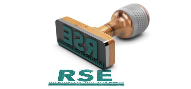 visuel101-rse-entreprises