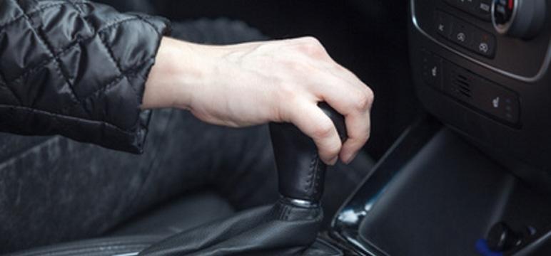 visuel102 boite automatique manuelle choix difficile vehicules