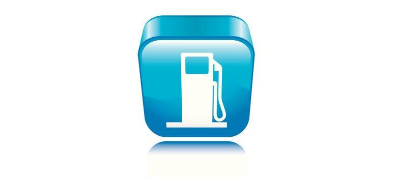 visuel105-fiscalite-carburants-reequilibrage-instant-refonte.jpg