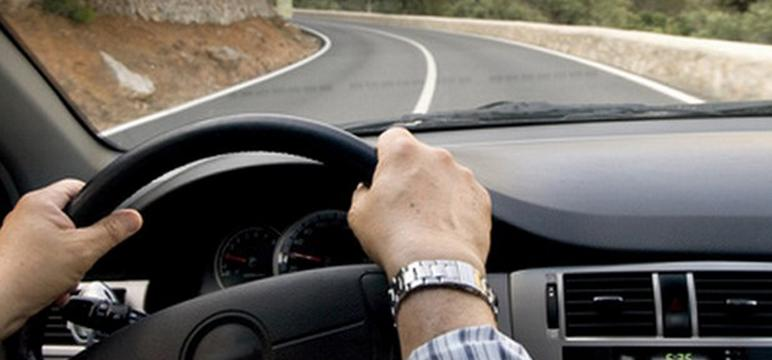 visuel106-comportements-conducteurs-entreprises-assez-concernees-refonte.jpg