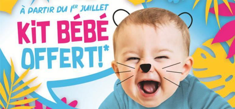 visuel106-kit-bebe-voiture-2019-refonte.jpg