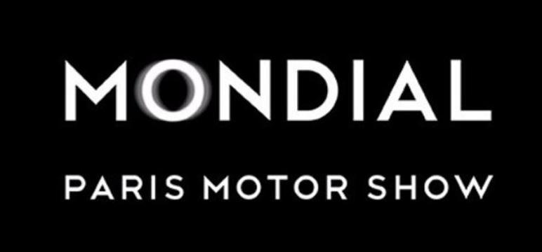 visuel108-mondial-auto-2018-refonte.jpg