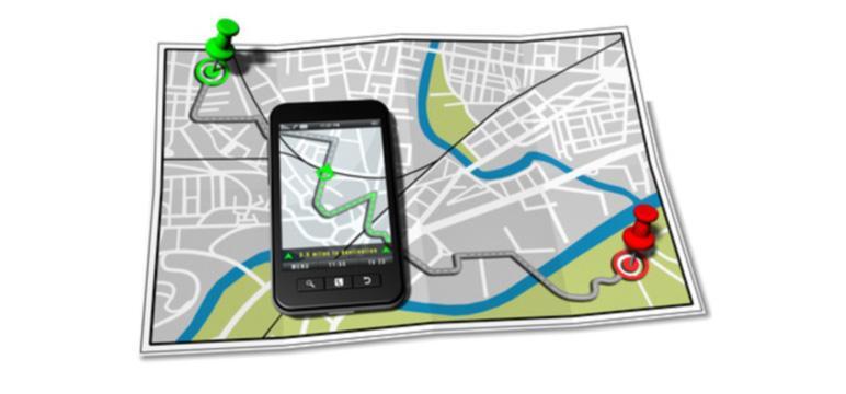 visuel109-5-applications-incontournables-trajets-vacances-