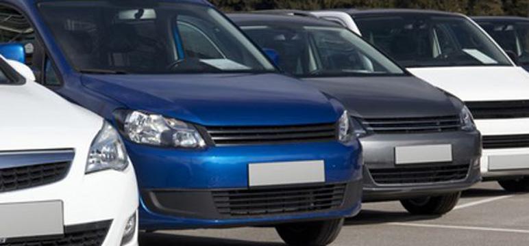 visuel109-valeur-residuelle-couleur-voiture-populaire-refonte.jpg