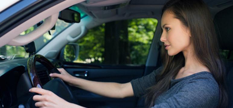 visuel110-automobilistes-ameliorent-comportements-volant-refonte.jpg