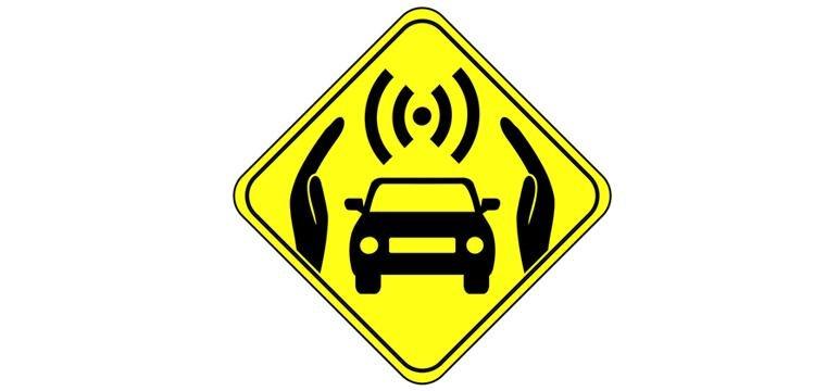Offre assurance dediee voitures semi autonomes