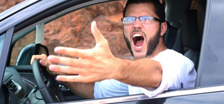 visuel113-conducteurs-agressifs-refonte.jpg