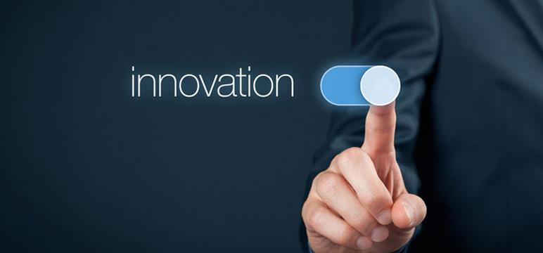 visuel114 concours innovation mobilite