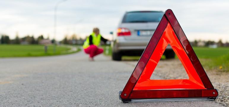 visuel115-accident-route-gestes-sauvent