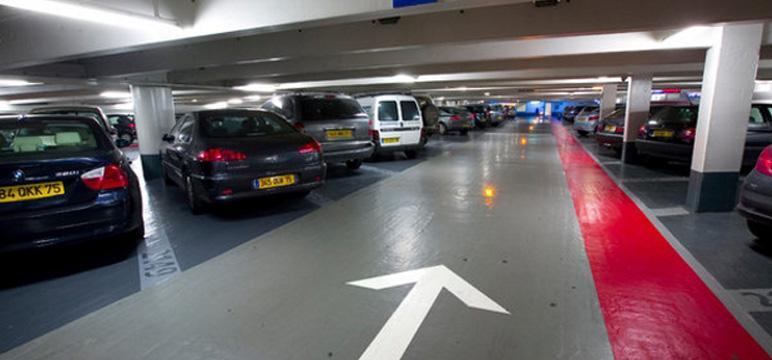 visuel117-trouver-parking-facilement