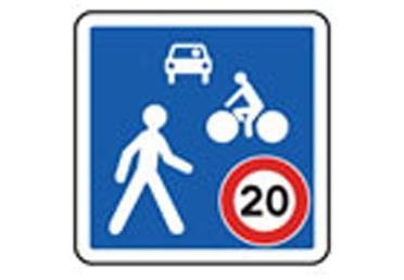 visuel118-nouveaux-panneaux-signalisation-refonte.jpg