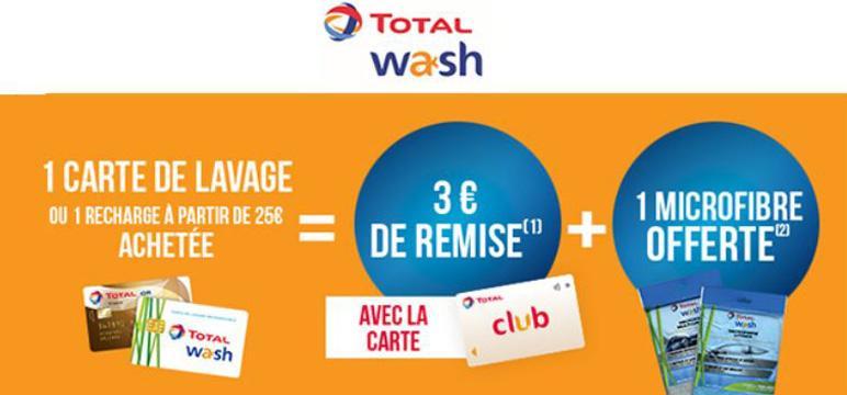 visuel119 total washcadeaux