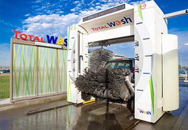 visuel12-lavage-auto-professionnels-refonte.jpg