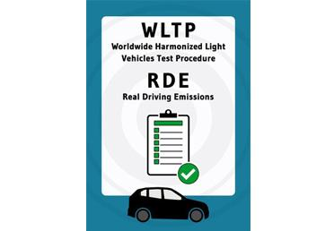 visuel12 norme wltp flottes automobiles