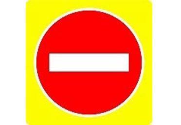 visuel121-nouveaux-panneaux-signalisation-refonte.jpg