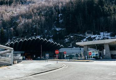 visuel121 securite tunnels