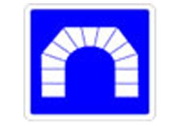 visuel123-nouveaux-panneaux-signalisation-refonte.jpg