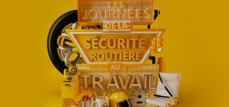 visuel124 journee securite routiere
