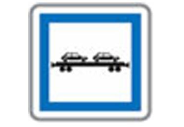visuel124-nouveaux-panneaux-signalisation-refonte.jpg