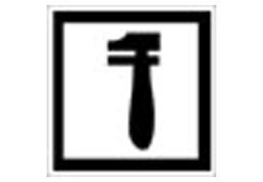 visuel125-nouveaux-panneaux-signalisation-refonte.jpg