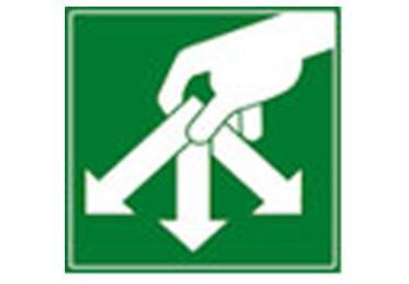 visuel126-nouveaux-panneaux-signalisation-refonte.jpg