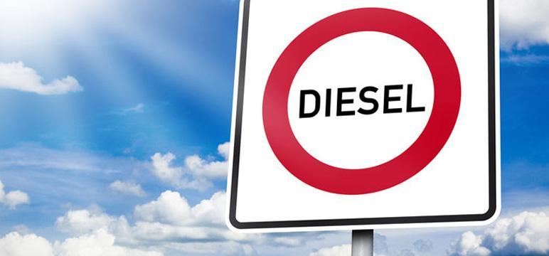 visuel127 amendes vehicules diesel