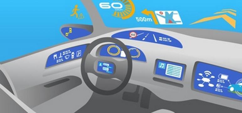 visuel128 innovations securite revolutionnent automobile
