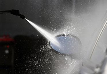 visuel13-lavage-auto-professionnels-refonte.jpg
