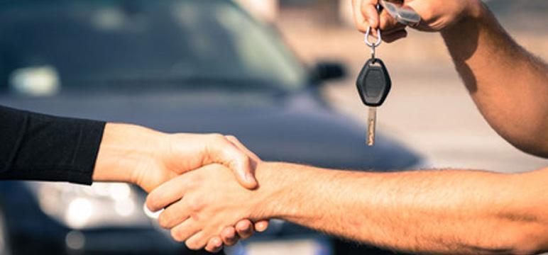 visuel130 achat vehicule occasion details cles