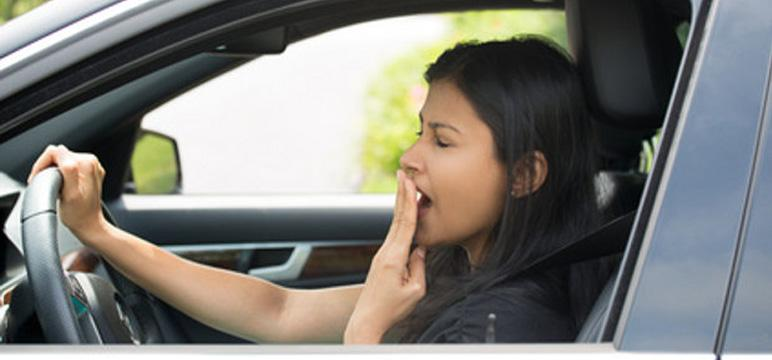 Bientot test salivaire detecter exces fatigue