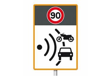 visuel132-nouveaux-panneaux-signalisation-refonte.jpg