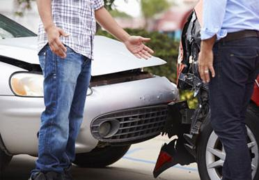 visuel136 accident responsable