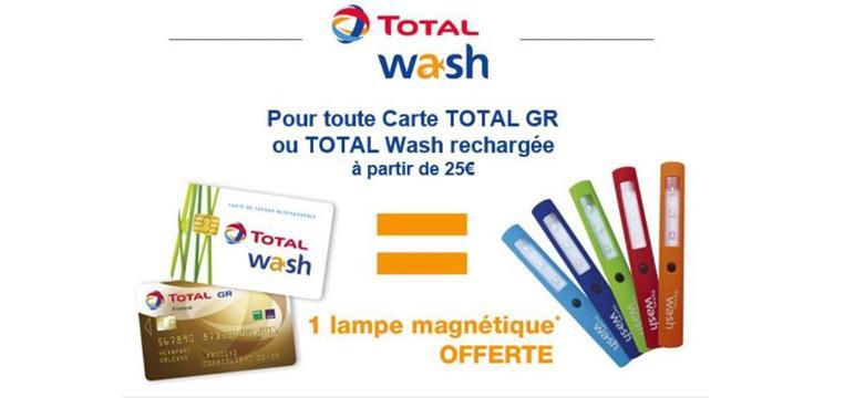 visuel136 total wash cadeau attend