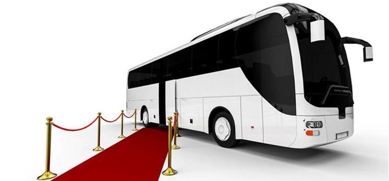 visuel140 gestion flotte bus cars