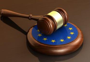 visuel140-regles-conduite-europe