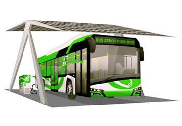 visuel141 gestion flotte bus cars