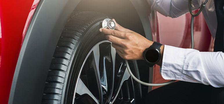 visuel141 pneus sous-gonfles-