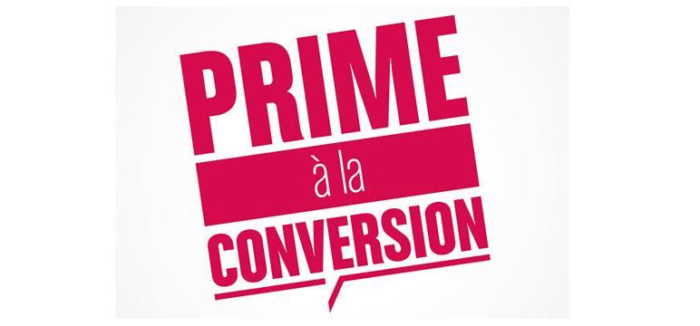 visuel141-prime-conversion-2019-refonte.jpg