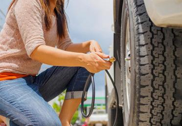 visuel142 pneus sous gonfles