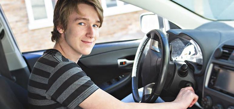 visuel143-reforme-permis-de-conduire-2019-refonte.jpg