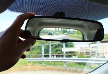 visuel15 conduite nuit conseils