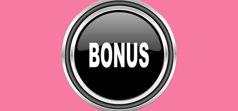 visuel15-suppression-bonus-hybrides-rechargeables-2017-refonte.jpg