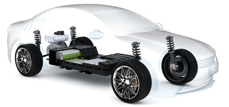 visuel15-vehicules-electriques-thermiques-refonte.jpg