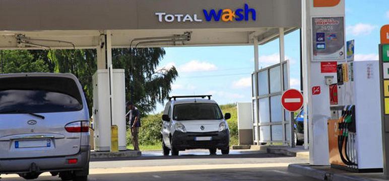 visuel150 total partenaire lavage vehicule