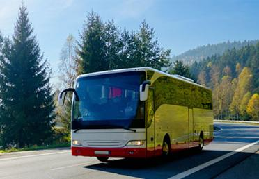 visuel152-repas-cars-stations-service