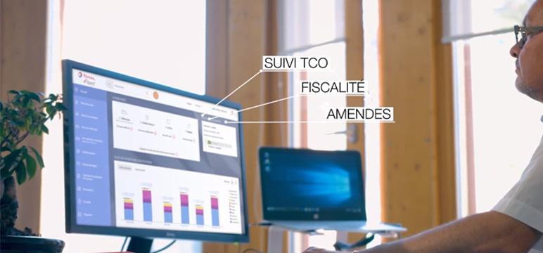 visuel154-gestion-flotte-connectee-total-fleet-