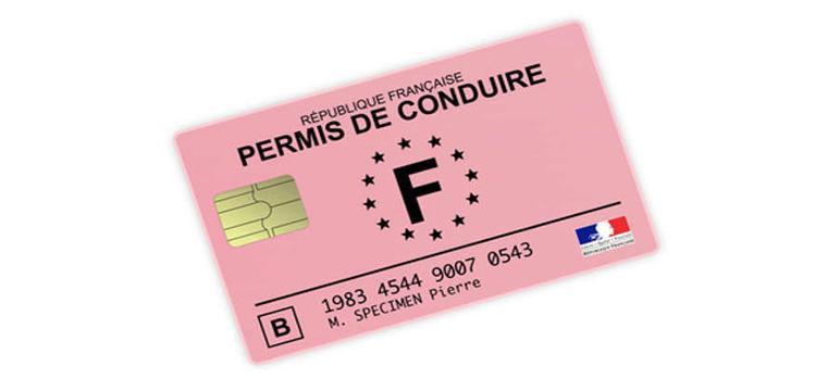visuel155-perte-vol-renouvellement-permis-conduire-devient-payant-