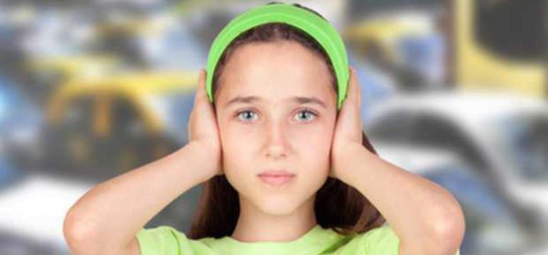 visuel156-nuisances-sonores-europe-veut-mettre-sourdine-vehicules